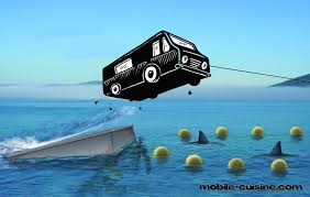 Huff Post Declares Food Trucks Have Jumped The Shark Monster Truck Stock Photo Image Of Jump Motor 98883008 Truck Jump Stop Action Wallpaper 19x1200 48571 Cluster I Just Added Destructible Terrain To Our Game About The Driver Rat Nasty Is Jumping Back Rat Nasty Bigfoot Number 17 Clubit Tv In Soviet Russia Jumps Over Bike 130226603 By Jumping Royalty Free Vector Ford Back Into The Midsize Market In 2019 Tacoma World Red Monster Image Under High Dirt 86409105 Naked Man Crashes Runs Traffic On Vehicles Extreme 2018 Free Download Android Brushed 2wd Short Course Shootout Big Squid Rc