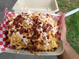 Mac'n Bac'n Fries From BACON MANia Food Truck In Sacramento - Imgur Ash And Oil Sacramento Food Trucks Roaming Hunger Abc10com Food Trucks Feed Homeless Guests At Loaves Just The 2 Of Us Sacramentos First Truck Taco Tour Munchie Musings Sacramento Food Trucks Feed Homeless 052217 Youtube Dojo Burger Deconstructed Magazine November 2011 Salos Yelp In California Facebook Gyro Go Order Online 27 Photos 17 Reviews Vehicle Wraps Inc Sfoodtruckwrapinc