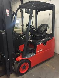 Granite Industrial Forklifts - New And Used Forklift Sales And ... Stephan Keam Wowtrucks Canadas Big Rig Community Your Truck Doctor Best Image Kusaboshicom The Worlds Most Recently Posted Photos Of Linde And Trailer Linde Launches Service With Zeroemissions Fucell Cars Gas West Omaha Pt 30 Two Libranded Mig Welding Wires Available To Cadian Fork Lift Operations Romeolandinezco Onsite Services Home Drivers Bc Weekend 2009 Protrucker Magazine Trucking Winross Inventory For Sale Hobby Collector Trucks
