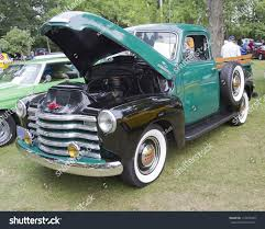 Waupaca Wi August 25 1948 Chevy Stock Photo 112256093 - Shutterstock Fagan Truck Trailer Janesville Wisconsin Sells Isuzu Chevrolet New Silverado 3500 Lease And Finance Offers Kocourek Chevy Mobile Boutique Marketing Used For 21 Your Bethlehem Dealership Iola Wi July 12 Side View Stock Photo 294992888 Shutterstock Wiconne June 7 1933 Red 2549188 Gmc 2015 Pickups Will Have 4g Lte Wifi Built In Waupaca Wi August 24 Back Of Antique Pickup 2014 2500hd Crew Cab Pricing For Sale Double