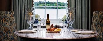 Ahwahnee Dining Room Thanksgiving by Holiday Specials U2014 Baroque Lifestyle Travel Luxury Hotels