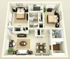 104 Interior House Design Photos Ideas On Modern Lines Ideas For Small Tiny Small Small