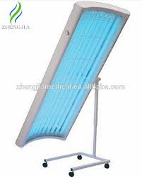 led tanning bed led tanning bed suppliers and manufacturers at
