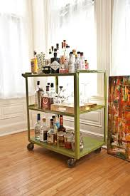 184 Best LIQUOR CABINETS & BAR CARTS Images On Pinterest | Bar ... This Trolystyle Cart On Brassaccented Casters Is Great As A Fniture Charming Big Lots Kitchen Chairs Cart Review Brown And Tristan Bar Pottery Barn Au Highquality 3d Models For Interior Design Ingreendecor Best 25 Farmhouse Bar Carts Ideas Pinterest Window Coffee Portable Home Have You Seen The New Ken Fulk Stuff At Carrie D Sonoma For Versatile Placement In Your Room Midcentury West Elm 54 Best Bars Carts Images The Jungalow Instagram We Love Good