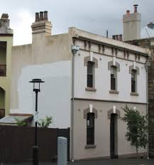 100 Gladesville Houses For Sale Argyle House Millers Point Wikipedia