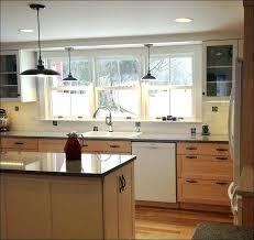 amazing vintage kitchen lighting kitchen kitchen ceiling light