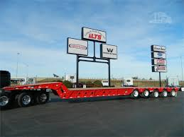 Www.lubbocktrucksales.com | 2018 KALYN / SIEBERT 5 AXLE SCISSOR ... Wwwlubbotrucksalescom 2017 Scona Single Axle Booster For Sale Lts Tv Lubbock Truck Sales Part Department Brief Youtube Car Dealership Used Cars Lubbock Tx Mcgavock Nissan Scoggindickey Chevrolet Buick In Serving Midland Home Truck Sales Inc New And Used Trucks For Sale G Ford Fusion For Near Whiteface Sidumpr Expedition 2019 Freightliner Business Class M2 2018 Western Star 4900fa