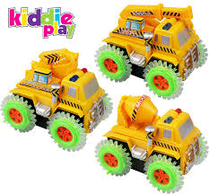 Cheap Kids Crane Truck Toys, Find Kids Crane Truck Toys Deals On ... Petey Christmas Amazoncom Take A Part Super Crane Truck Toys Simba Dickie Toy Crane Truck With Backhoe Loader Arm Youtube Toon 3d Model 9 Obj Oth Fbx 3ds Max Free3d 2018 Whosale Educational Arocs Toy For Kids Buy Tonka Remote Control The Best And For Hill Bruder Children Unboxing Playing Wireless Battery Operated Charging Jcb Car Vehicle Amazing Dickie Of Germany Mobile Xcmg Famous Qay160 160 Ton All Terrain Sale Rc Toys Kids Cstruction