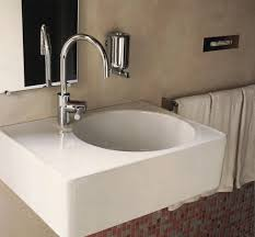 Duravit Sinks And Vanities by Bathroom Wall Mount Vanity Unit With Duravit Sink And White