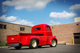 1939 Ford COE Custom Pickup Truck – Classic Recollections This 1958 Ford C800 Coe Ramp Truck Is The Stuff Dreams Are Made Of Bangshiftcom A 1939 And Matching Curtiss Aerocar 1938 For Sale Classiccarscom Cc1019753 1954 Chevrolet Gmc Mobile Business Food Showroom Not Coe Rare And Legendary Colctible Purchase New C600 Cabover Custom Car Hauler 370 Allison Rusty Old 1930s On Route 66 In Carterville Flickr 1951 Cab Over Engine F6 Pickup Sold Youtube 1948 Ford F5 Cabover Crewcab Coleman 4x4 Cversion Coast Gaurd Trucks Archives Classictrucksnet 1964 One You See Everydaya Just Guy Most Impressive Hot Rod Truck Trailer Ive Seen