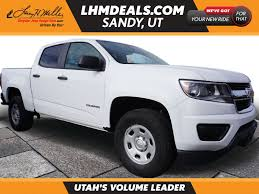Used 2016 Chevrolet Colorado For Sale | Sandy UT West Tn 2016 Chevrolet Colorado Z71 Trail Boss 4x4 Duramax Diesel Used 2015 Extended Cab Pricing For Sale Edmunds Crew Cab Navi For In 2007 Owensboro Ky Trucks Springs Youtube Hammond Louisiana Sandy Ut Hollywood Ca 4x4 Truck Northwest Sale Pre Owned Checotah Ok