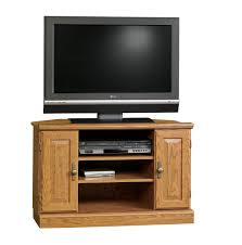 Sauder Beginnings Student Desk White by Furnitures Kohls Furniture Sauder Tv Stand Tall Tv Stands