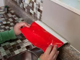 Metal Adhesive Backsplash Tiles by Kitchen Backsplashes Kitchen Backsplash Tiles Peel And Stick On
