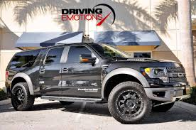 2013 Ford F150 For Sale #2063919 - Hemmings Motor News 2017 Velociraptor 600 Twin Turbo Ford Raptor Truck Youtube First Retail 2018 Hennessey Performance John Gives Us The Ldown On 6x6 Mental Invades Sema Offroadcom Blog Unveils 66 Talks About The Unveils 350k Heading To 600hp F150 Will Eat Your Puny 2014 For Sale Classiccarscom Watch Two 6x6s Completely Own Road Drive