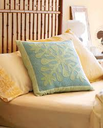 26 Pillow Projects That are Cozy fortable and Easy to Make
