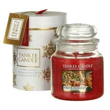 bougies parfumees pas cheres coffret bougie parfumees achat vente coffret bougie parfumees