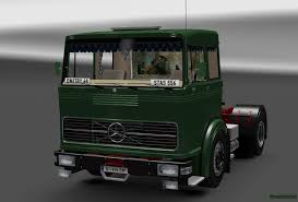 MB LPS 1632 And MB ACTROS 1844L MPII » GamesMods.net - FS19, FS17 ... Desktop Themes Euro Truck Simulator 2 American Mods Complete Guide To Mods Tldr Games Save Game Ets Trucks V15 For Pack The Very Best Geforce Best Russian Maps The Game Truck Simulator Multiplayer Mod No Surveys Download Scania S730 Nextgen Mercedes Antos 12 R132 Mod Pack Lights Accsories For Truck Ets2 Kenworth W 900l Big Rig Youtube