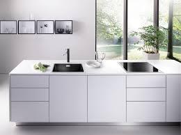 Blanco Sink Protector Stainless Steel by Blanco Granite Sinks For Sale Best Sink Decoration