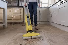 Commercial Floor Scrubbers Australia by Fc5 Hard Floor Kärcher Uk
