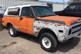 Denver Cars & Trucks - By Owner