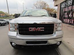 2013 Used GMC Sierra 2500HD Work Truck At The Internet Car Lot ... 2016 Used Gmc Sierra 1500 Base At Alm Roswell Ga Iid 17313719 For Sale 2012 Z71 4x4 Slt Truck Crew Cab Has 2013 Sle 4x4 Crew Cab Truck Salinas 2017 All Terrain Pkg 20 Chevy Silverado Get Mpgboosting Mildhybrid Tech 2500hd Lunch In Maryland For Canteen 2007 Bmw Of Austin Serving Round A Vehicle Lakeland Fl Lovely Gmc Trucks San Diego 7th And Pattison Hammond Louisiana