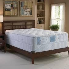 Sears Rollaway Bed by Sears Mattress Sale Queen Mattress