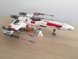 Lego X Wing Stand by 121 Best Lego X Wing Images On Pinterest Lego X Wing And Lego