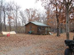 Cabin in The woods for sale for sale in Ok Log Homes and Cabins