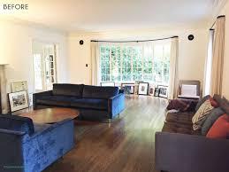 100 Contemporary Home Ideas 30 Unique Best Hardwood Flooring For S