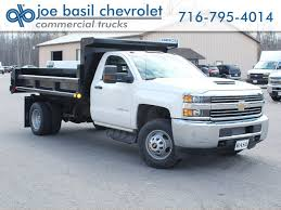 New 2018 Chevrolet Silverado 3500HD Work Truck Regular Cab Chassis ...