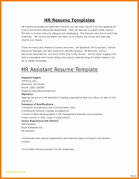 9-10 What Goes In A Resume Summary | Mysafetgloves.com Ppt Resume Current Job Present Tense 42mb Template In Navy Blue By Templates On Dribbble Present Tense Ing Verbs With Worksheet Writing A Past Or Best Create 08 Quiz Robin Rodin And Cover Letter Professional 1 Page Modern One Cv Should Be In Consulting Resume What Recruiters Really Want How To What Is A Transforming Your Into