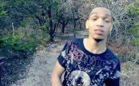 On The Floor Icejjfish Chords by 78 On The Floor Jj Fish Ice Jj Fish Is The Worst Singer To
