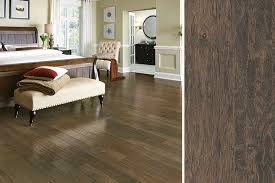Vectra Floor Finish Specs by Hickory Hardwood Flooring Armstrong Flooring Residential