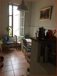 chambre chez l habitant chambre chez l habitant aix en provence beautiful chambre spacieuse