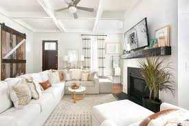 100 Home And Design Magazine Charleston LinkedIn