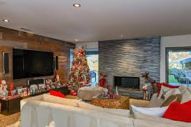 Clovis Christmas Tree Lane Hours by 3146 W Pasa Tiempo Ave Fresno Ca 93711 Mls 474976 Redfin