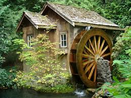 The Shed Cafe Edom Tx Menu by 2420 Best The Old Mill Images On Pinterest Water Wheels