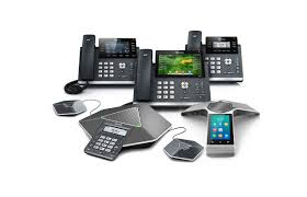 Yealink IP Phones Review - TechGeek365 Yealink Sipt41p T41s Corded Phones Voip24skleppl W52h Ip Dect Sip Additional Handset From 6000 Pmc Telecom Sipt41s 6line Phone Warehouse Sipt48g Voip Color Touch With Bluetooth Sipt29g 16line Voip Phone Wikipedia Top 10 Best For Office Use Reviews 2016 On Flipboard Cp860 Kferenztelefon Review Unboxing Voipangode Sipt32g 3line Support Jual Sipt23g Professional Gigabit Toko Sipt19 Ipphone Di Lapak Kss Store Rprajitno