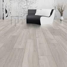 Kronospan Vario Plus Rockford Oak