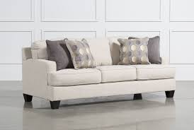 Milari Linen Queen Sofa Sleeper by Perfect Queen Sofa Bed 83 With Additional Sofas And Couches Ideas