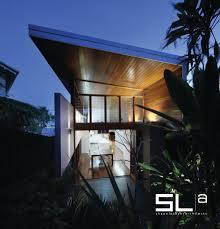 100 Shaun Lockyer Architects By Blurb