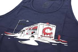Navy Melted Ice Cream Truck Tank – Creamery Csp Public Affairs On Twitter Hot Brakesmelted Ice Cream Shopkins Fishstix Fishstick Glitter Glitz Ice Cream Glitzi Clear Ebay Tv Arabic Sub 60 Day Bitcoin Paper Wallet Blockchainfo How To Remove Stains In 4 Easy Steps Its The Weekend Melt Sandwiches Jillie Of All Trades Minnesota Nice Maiyetmelts For Nest Navy Melted Truck Tank Creamery Black Fifteen Classic Novelty Treats From American Chemical Society