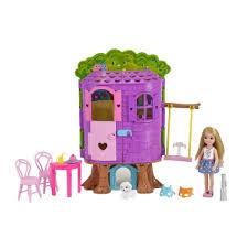 Baby Doll Cartoon Video Barbie Doll Cartoon Video