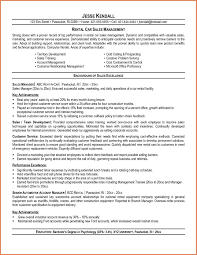 Car Salesman Resume.Sle Sales Consultant Resume Bridal Best Format ... Car Salesman Resume Sample And Writing Guide 20 Examples Example Best 7k Qualified Sales Associate Fresh Simply Auto Man Incepimagineexco Here Are Automotive Free Res Education Save Samples Luxury Salesperson With No Experience Awesome Civil Original For Manager Templates New Atclgrain