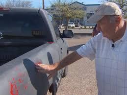 100 Craigslist Cars Trucks Austin Tx Texas Car Salesman Discovers Ad For Truck Stolen