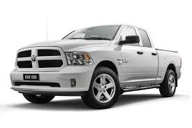 2018 Ram 1500: 291kW V8, $79,000 Start Price. - Unsealed 4X4 Ram Pickup Wikipedia 2019 Trucks 1500 With Rough Country 2inch Leveling Kit By A Midsize Truck Is Coming Its Bodyonframe And Were Stoked Sport Top Speed New 2018 Ram For Sale Near Detroit Mi Dearborn Lease Or Sale In San Antonio Offers Rugged Truck Has A Secret Inside Small Electric Motor 2017 Review Comfortable Capable Consumer Reports Canada 200plus New Mopar Parts And Accsories For Allnew 2500 Which Is Right You Ramzone