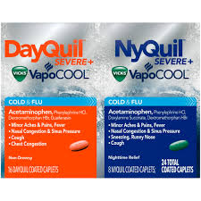 Nyquil Coupons Printable 2018 / Namecoins Coupons