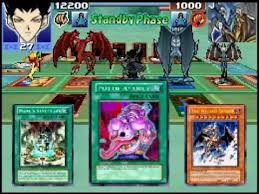 yugioh fiend deck 2008 yugioh wc 2008 summon of all god and part 1
