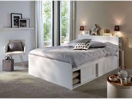 chambre conforama adulte conforama chambre adulte inspirant galerie conforama lit 160 lit