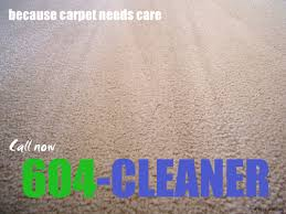 Carpet Sales Vancouver by A Carpet Cleaning Vancouver Story Big Sales Or Satisfaction